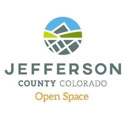 JeffcoOpenSpacelogo.jpg
