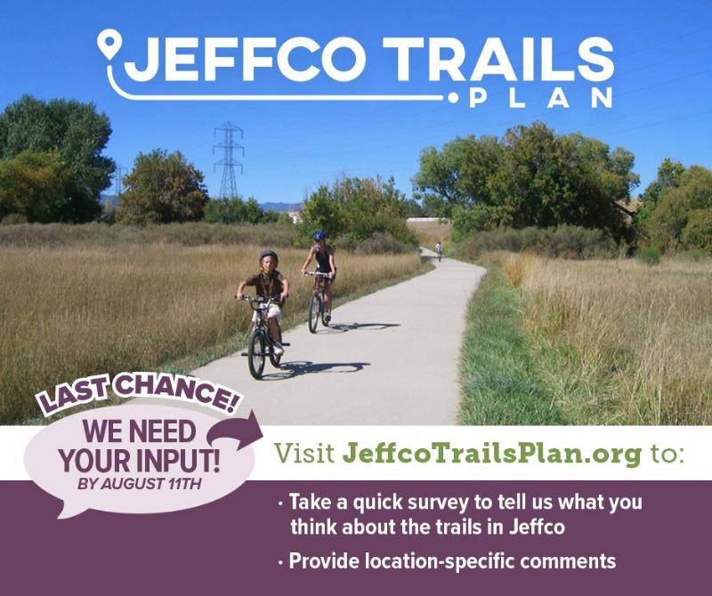 JeffcoTrailsPlan.jpg
