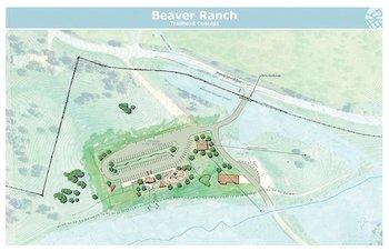 BeaverRanch.jpg