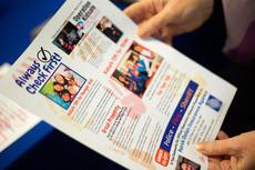 news-kidsafe03-sh-021220.jpg