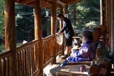 news-lynwoodpark03-sh-090518.jpg