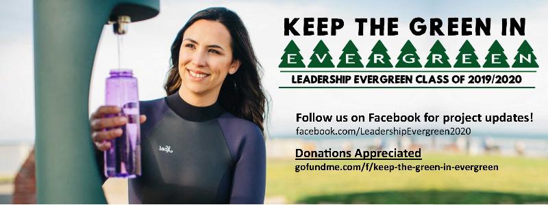 LeadershipEvergreenClassof2020KeeptheGreeninEvergreenfundraiser.jpg