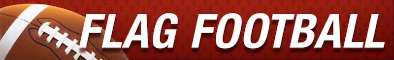 i9SportsFlagFootball_2019-01-11.jpg