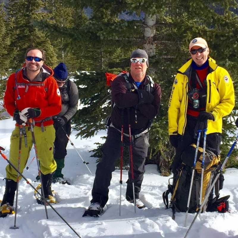 AlpineRescueTeamStolenEquipment.jpg