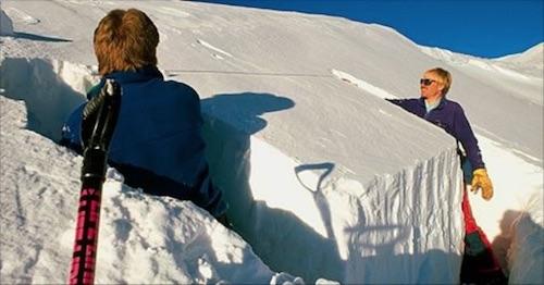 AlpineRescueTeamavalanchesafety.jpg