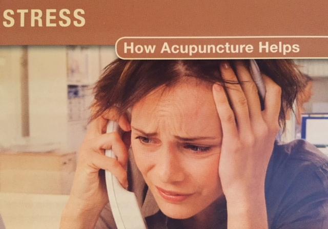 StressHowAcupunctureCanHelp.jpg