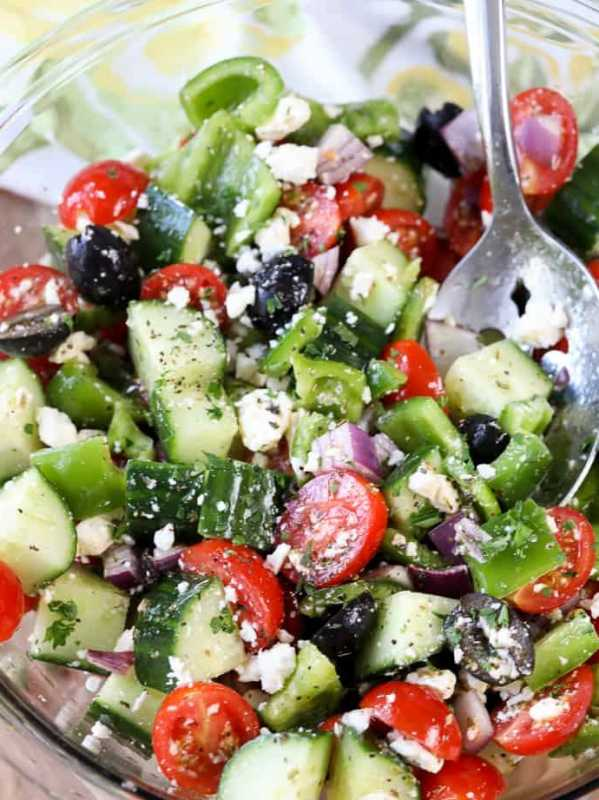 Greek-Salad-22_2019-02-08.jpg