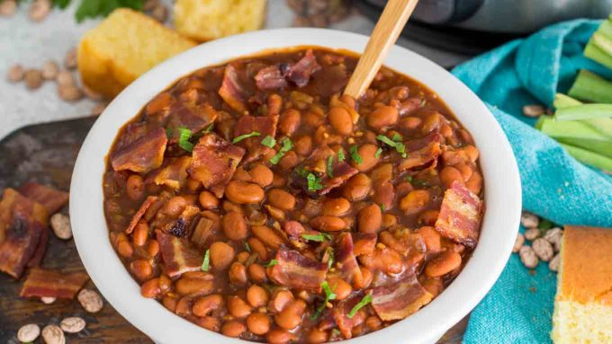 Instant-Pot-Baked-Beans-From-Scratch-7-680x383.jpg