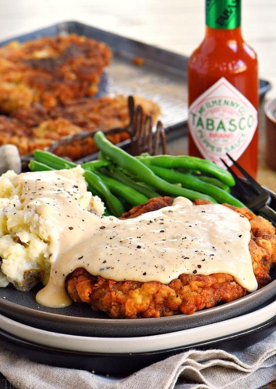 chicken-fried-steak-recipe-with-gravy-on-plate.jpg