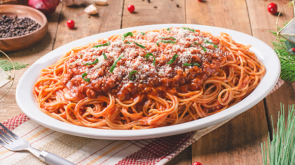 spaghettisauce.png