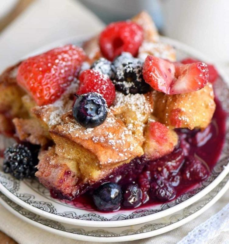 triple-berry-french-toast-casserole-800x1199.jpg