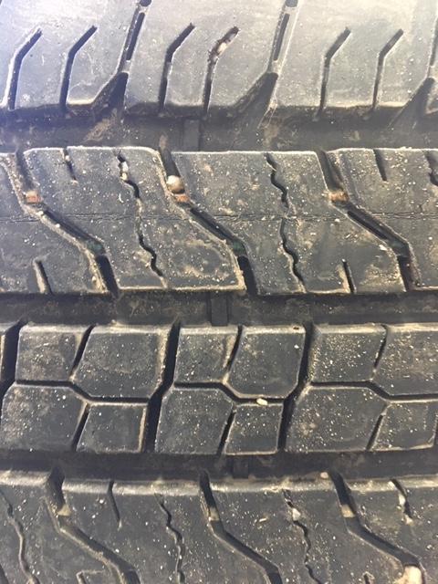TireTread.jpg