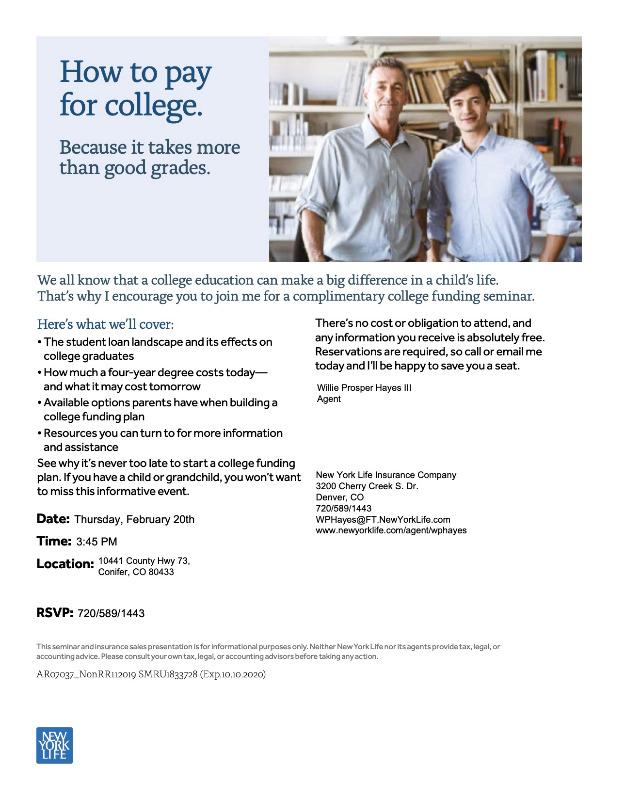 College_Funding_Seminar_InviteSMRU.jpg