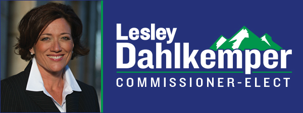 LesleyDahlkemper_CommissionerElect.jpg