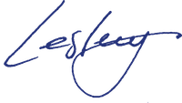 LesleyDahlkempersignature_2019-07-22.png
