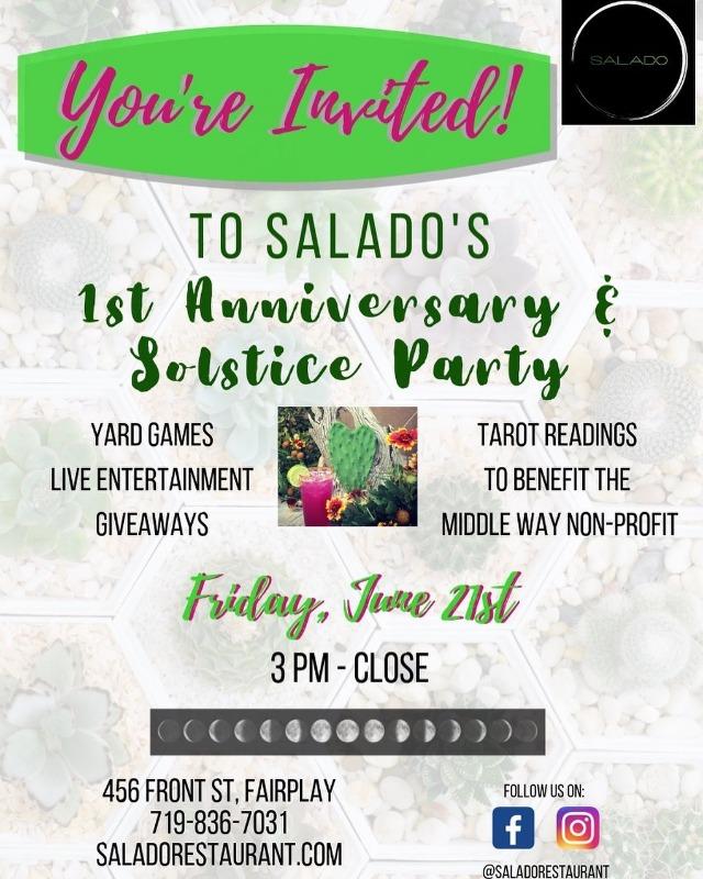 Salado1stAnniversaryParty.jpg