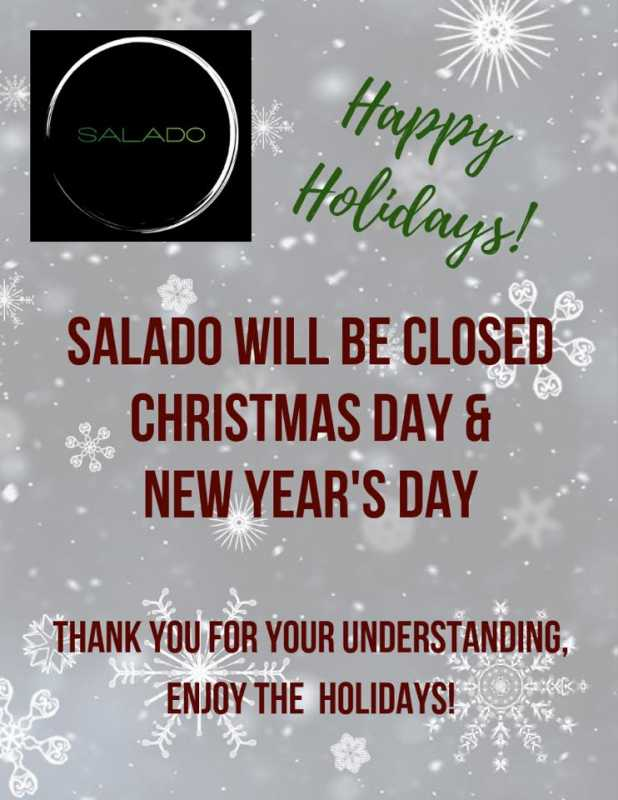 Salado_Christmas_NewYears_Closed.jpg
