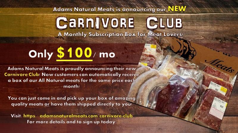 CarnivoreClub8.jpg