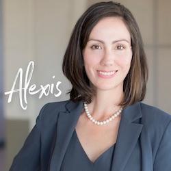 AlexisKingforDistrictAttorney_2020-09-19.jpg
