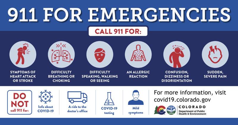 911foremergencies.jpg