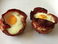 BaconEggCups.jpg