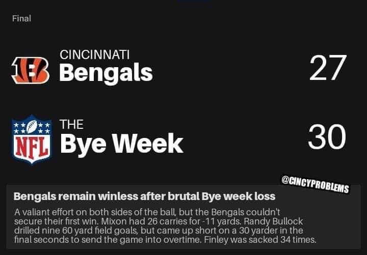 BengalsvstheByeWeek.jpg