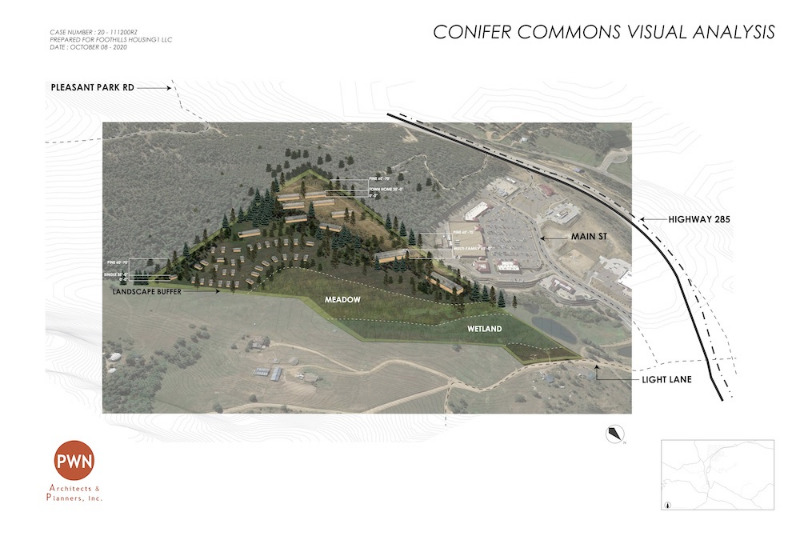 CCR-VisualAnalysis-Final2020_10-08.jpg