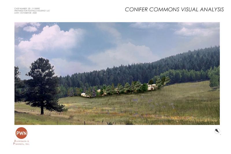 CCR-VisualAnalysis-Final2020_10-08_groundview.jpg