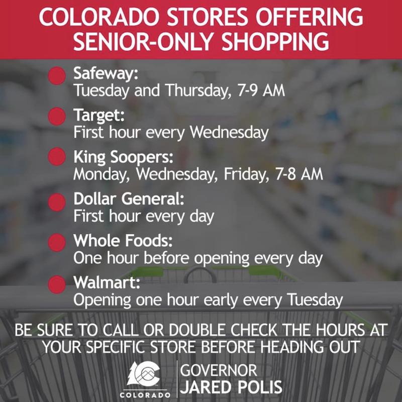 ColoradoStoresOfferingSeniorOnlyShopping.jpg