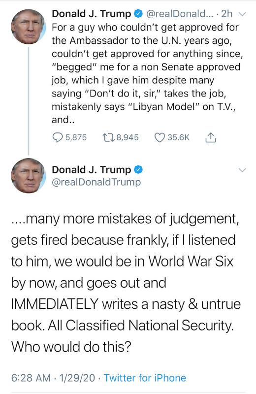 DonaldJTrumpTweetaboutBolton.jpg