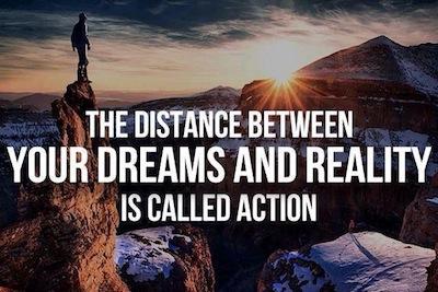 DreamsRealityAction.jpg