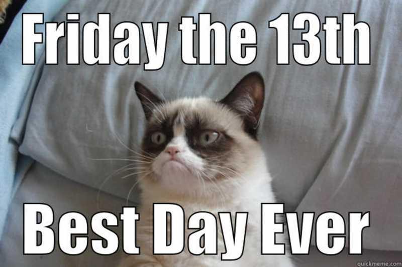 Fridaythe13thGrumpyCat.jpg