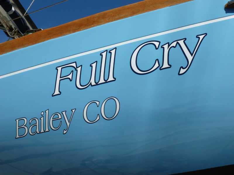 FullCryBaileyCOboat.jpg