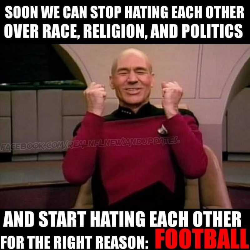 HateEachOtherforFootball_2018-08-02.jpg