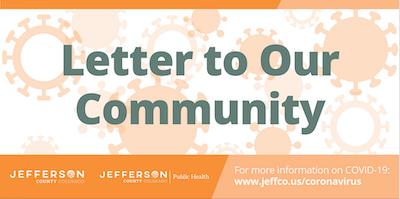 JeffcoPublicHealthLettertoOurCommunity.png