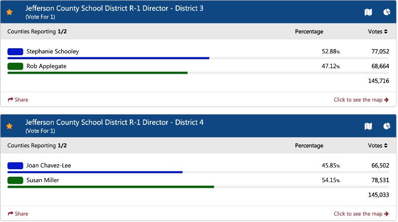 JeffersonCountySchoolDistrictDirectorDistrict3and4asof2400hrs.png