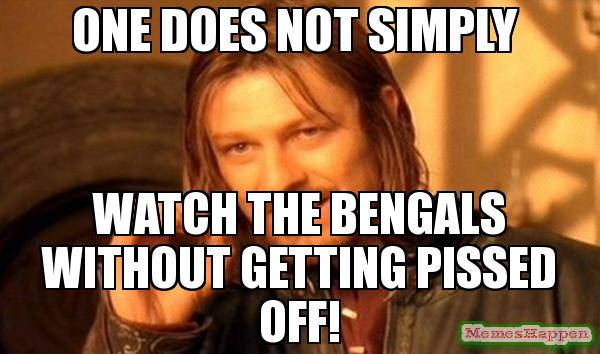 ONE-DOES-NOT-SIMPLY--WATCH-THE-BENGALS-WITHOUT-GETTING-PISSED-OFF-meme-16751.jpg