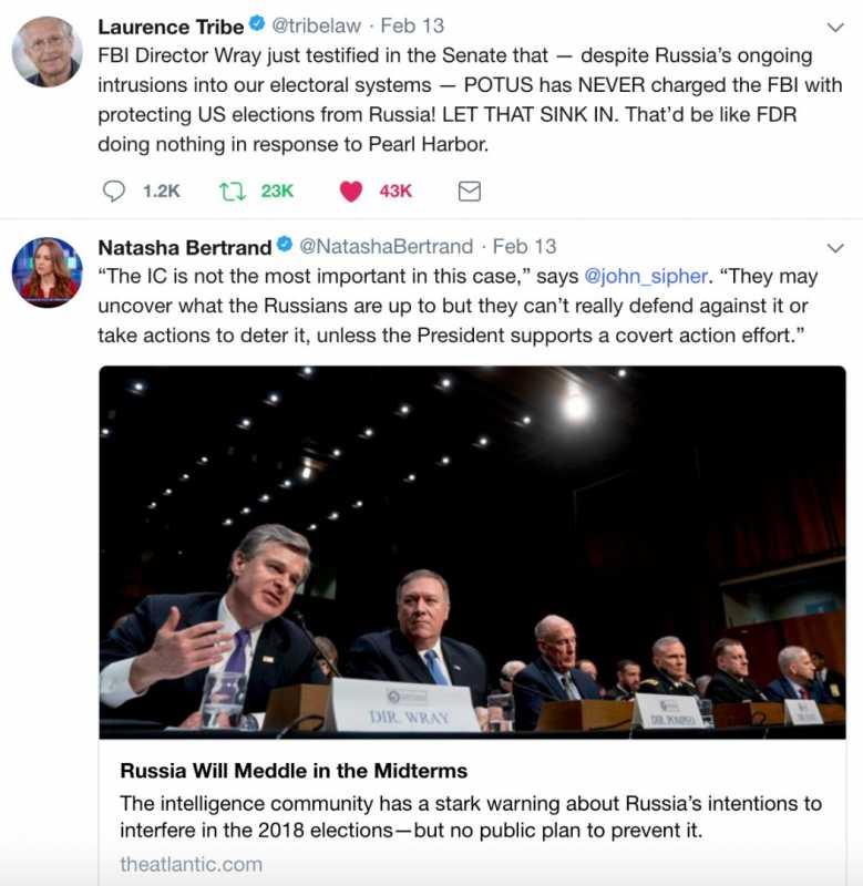 Russianelectionmeddlingtweets.jpg
