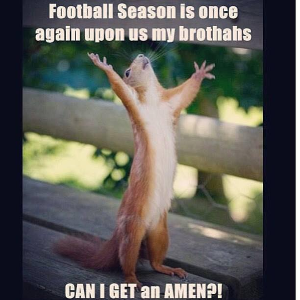 AmenFootball.jpg