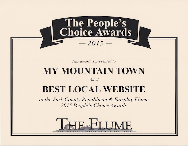 BestLocalWebsite2015resized.jpeg