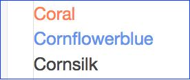 Colornowcornflowerblue.png