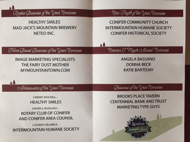 Conifer_Chamber_Awards_Program_2017.jpg