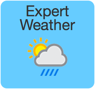 ExpertWeather.png