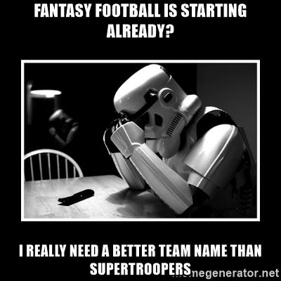 FantasyFootballSupertroopers.jpg