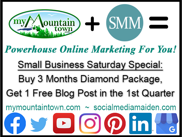 MMT_SMM_SmallBusinessSaturday2019.jpg