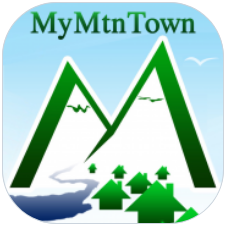 MyMtnTownMobileAppIcon_2019-01-22.png
